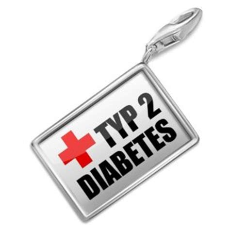 College essay about diabetes 2